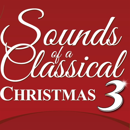 Sounds of a Classical Christmas
