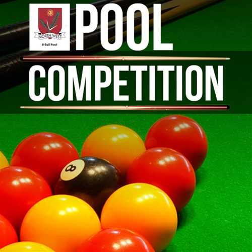 NWPA Pool Competition